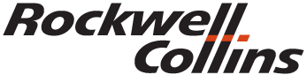logo-rockwell.png