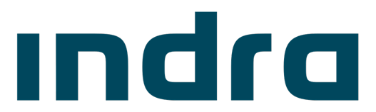 logo-indra.png